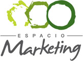 Espacio Marketing