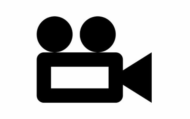 Marketing Industrial - Videos